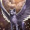 TheLostWolfGoddess's avatar