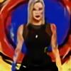 thelotmb's avatar