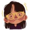 TheLotusMaiden's avatar