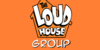 TheLoudHouse-Group