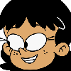 TheLoudHouseFan37's avatar