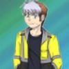 TheLousySniper's avatar