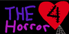 TheLove4Horror