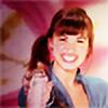 thelovekeeps's avatar