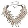 TheLovelyAngel's avatar