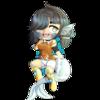 Thelovelychips's avatar