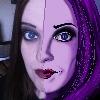 thelovelyfreak's avatar