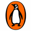 thelovelypenguin's avatar