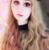 TheLovelyRaven's avatar