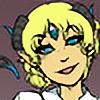 TheLovelyTeaparty's avatar