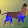 Thelovursmg4's avatar