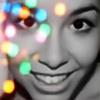 TheLPhotography's avatar