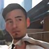 thelpov's avatar