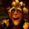 TheLPSDragon's avatar