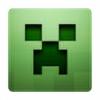 theLPtemple's avatar