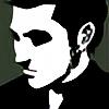 theluca's avatar