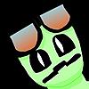 TheLucarioMaster's avatar
