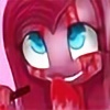 Thelucas29's avatar