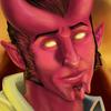thelucasrbp's avatar