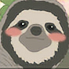 TheLuciaDoll's avatar