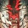 TheLucifer10's avatar