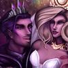TheLucifersArt's avatar