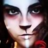 TheLuckChild's avatar