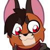 TheLuckOfTheClaws's avatar