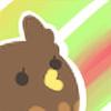 theluckyangel's avatar