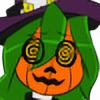 TheluckyBandit's avatar