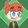 TheLuckyShroom's avatar
