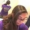 TheLuckySilvertongue's avatar