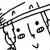 TheLuckyToaster's avatar