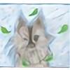 Thelueenwolf's avatar