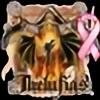 thelufias's avatar
