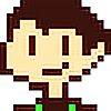Theluignat0r's avatar