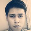 theluisbarcelo's avatar