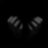 TheLukeThing's avatar