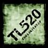Thelukita520's avatar