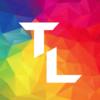 TheLukrie's avatar