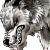 TheLulustarz's avatar