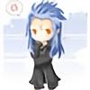 TheLunaDiver's avatar