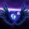TheLunaGames's avatar