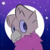 TheLunaGlitch's avatar