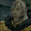TheLunaLynx's avatar