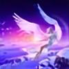 TheLunarAngel's avatar