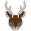 TheLunarEmpress's avatar