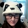 TheLunarFire's avatar