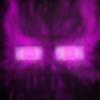 TheLunarFlare's avatar