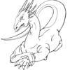 TheLunarianDragon's avatar
